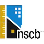 NSCB Mobile icon