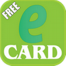 eBusiness Cards Maker-Free icon