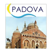 Padova Guida Turistica Losna