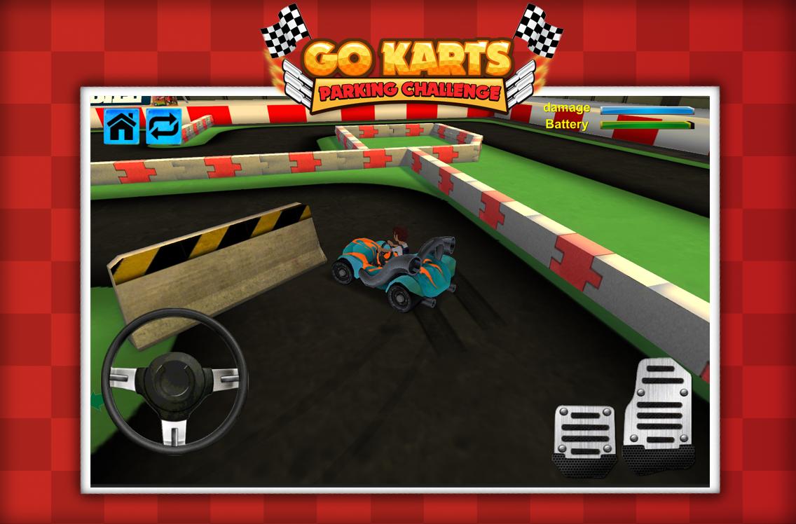 Go-Karts-Parking-Challenge-3D 10