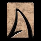 Ardipedia icon