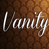 Vanity Lincoln