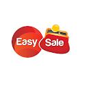 EasySale Paikat ja Palvelut icon