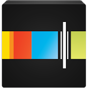 App Stitcher - Podcasts & Radio - News, Comedy, & More APK for Windows Phone