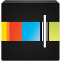 Stitcher Radio icon