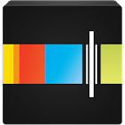 Stitcher Radio for Podcasts icon