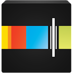 Stitcher Radio for Podcasts v3.5.9