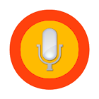 GeneralVoiceSearch icon