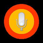 音声検索なんでもウィジェット icon