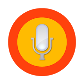 GeneralVoiceSearch