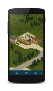 Pz Map Apps On Google Play