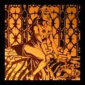 Тысяча и одна ночь (1001 ночь) icon