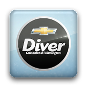Diver Chevrolet