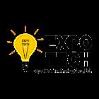 Expotech icon