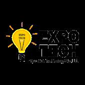 Expotech