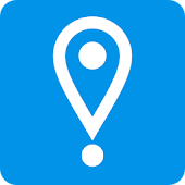 Invit - Meetup Planner