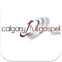 Calgary Full Gospel icon