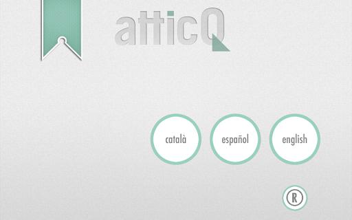 atticq-CLUB