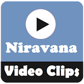 Nirvana Music and VIDEOS