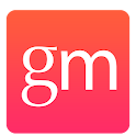 GM (RCT Study) icon