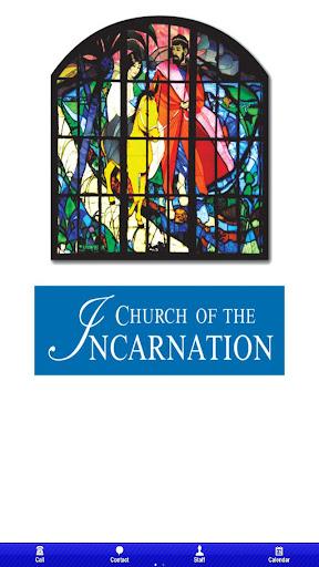 Incarnation Catholic Church
