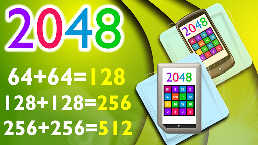 玩免費解謎APP|下載2048焕发 app不用錢|硬是要APP