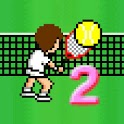 Gachinko Tennis 2 icon
