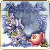 Apex/GO Flower Vignette