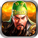 Chaos of Three Kingdoms icon