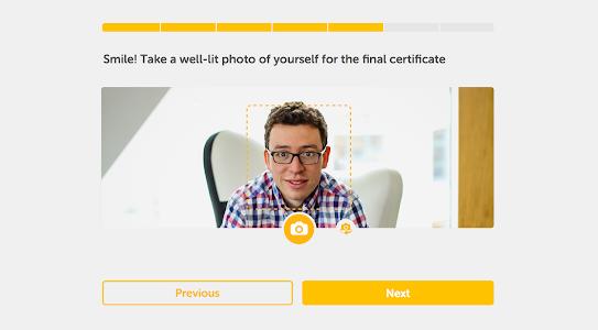 Duolingo Test Center v0.6.2