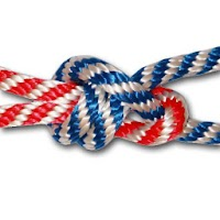 Knot Guide Free 4.0