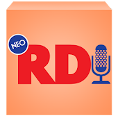 Radio Dangdut Indonesia (RDI)