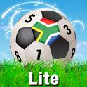Soccer Sudoku (Lite) icon