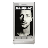 Coldplay Music Videos