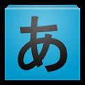 Yuuko Amasawa - Logo
