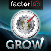 Grow by FactorLab