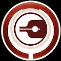 Diary.ru icon