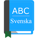 English To Swedish Dictionary
