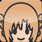 えすえすっ!(ソードアート・オンライン) icon