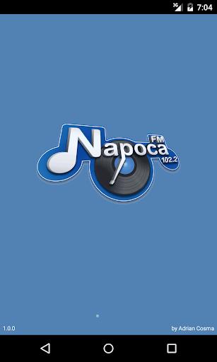 Napoca FM