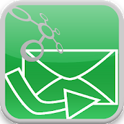 Download SMS Forwarder APK to PC | Download Android APK