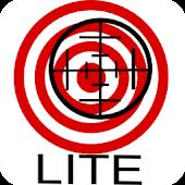 External Ballistics Lite
