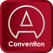 Actuarial Society Convention