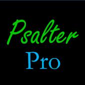 Psalter Pro