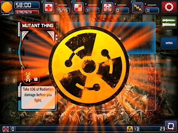 Chainsaw Warrior Screenshot 17