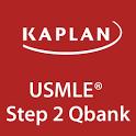 Step 2 Mobile Qbank icon