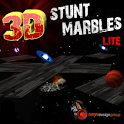 3D Marbles: Fun Game icon