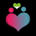 Tootifruity (Beta) icon
