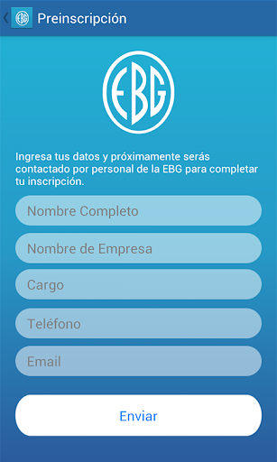 【免費生產應用App】EBG-APP點子