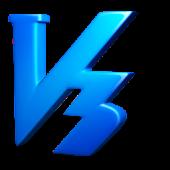 AhnLab V3 Mobile 2.0